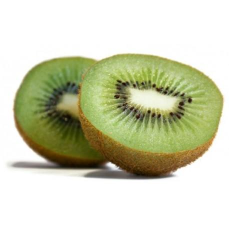 Kiwi - Seeds