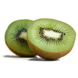 Kiwi 100g Approx.40000 Seeds